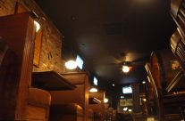 The Booths